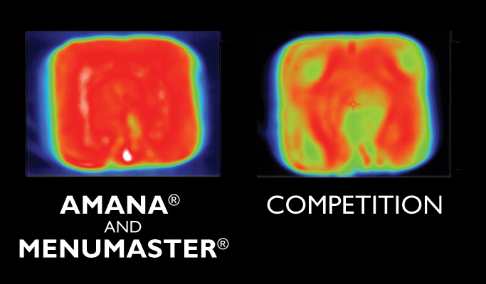 Amana-and-Menumaster_Thermographic-Test_updated2