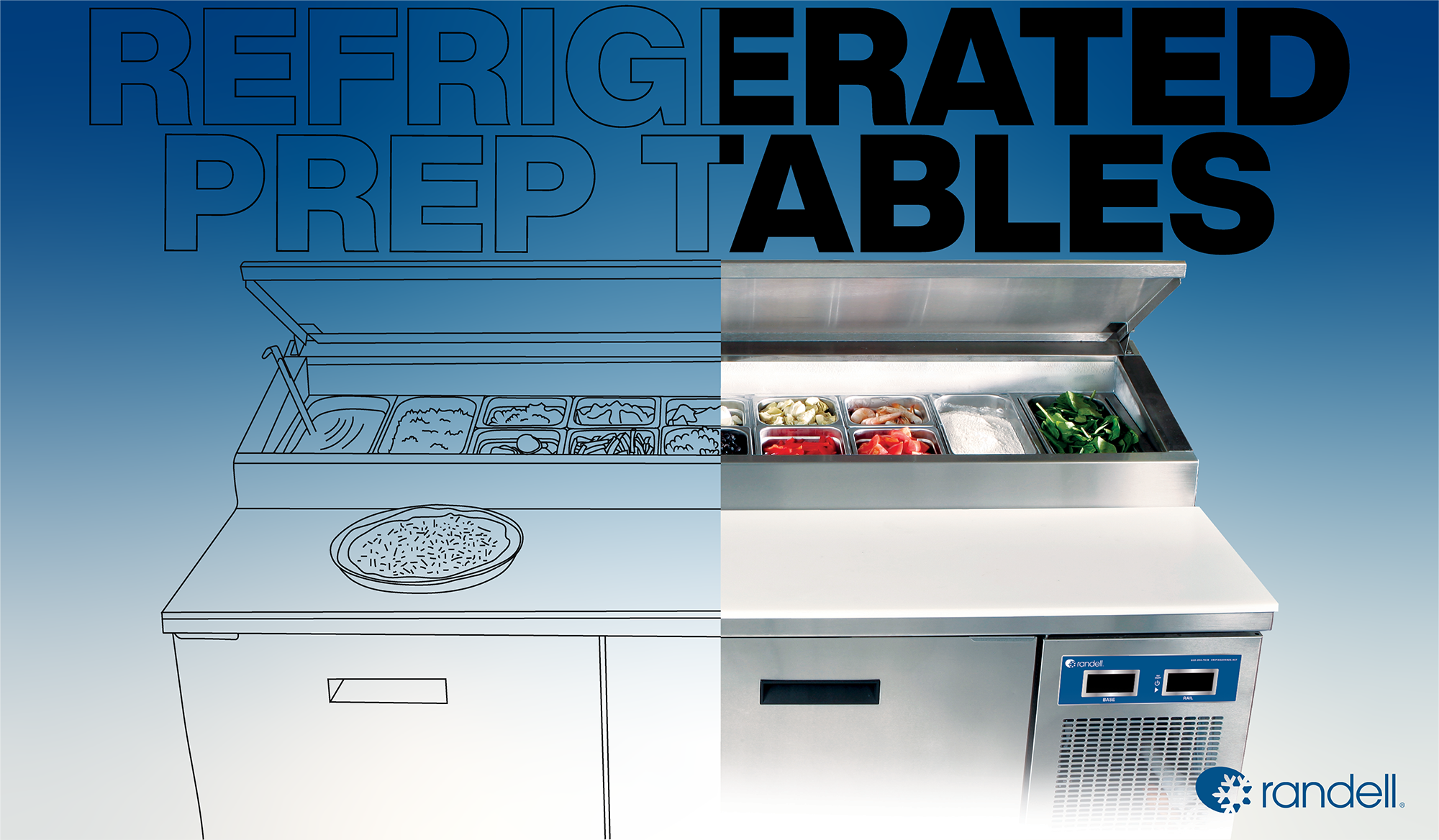 Refrigerated-prep-table-blog-feature
