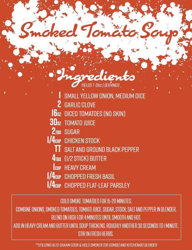 Smoked Tomato Soup - A New Way to Use Your Commercial Stand Mixer.jpg