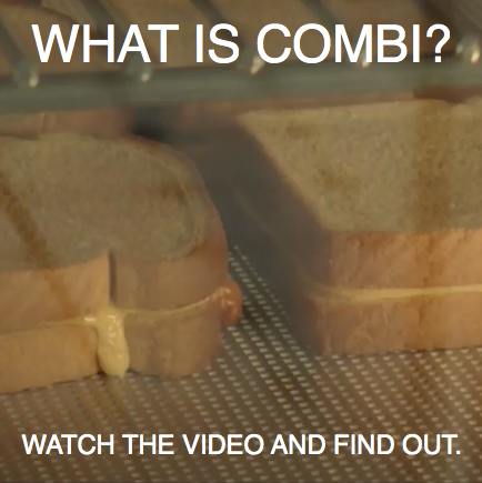 What_Is_Combi_Apex_Video.png