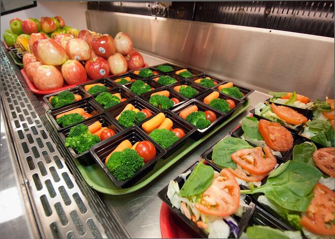 Why Foodservice Equipment Matters in K-12 School Cafeterias.jpg